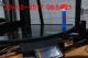 Засіб Mr.Muscle для підлоги після дощу х6