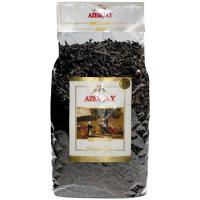 Чай Azercay Buket чорний крупнолистовий 250г