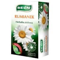 Чай Belin Ромашка 20п*2г