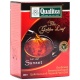 Чай Qualitea Black Label 100г