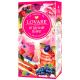 Чай Lovare Berry Pie 24*1.5г