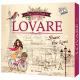 Чай Lovare Колекція 60пак.*2г