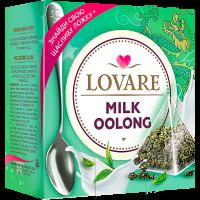 Чай Lovare Milk Olong 15*2г