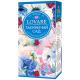 Чай Lovare Mystrerious Garden 24*2г