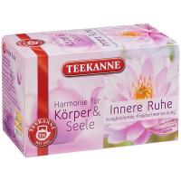 Чай Teekanne Гармонія Час для себе 20пак
