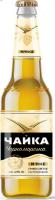 Пиво Чайка Чорноморська світле с/п 0,45л