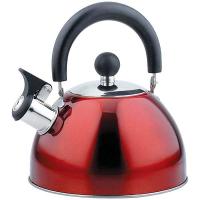 Чайник Aurora Kettle 2,5л арт.AU619