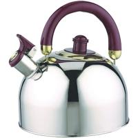 Чайник Martex 2,5л арт.26-37-017