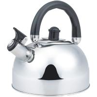 Чайник Martex 3л 26-37-016