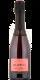 Шампанське Drappier Rosi de Saignie Brut брют рожеве 12% 0.375л