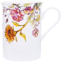 Чашка Lefard 300мл арт.358-951