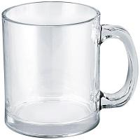 Чашка Borgonova Latte Macchiato 350мл 13247320