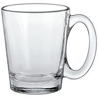 Чашка Conic Milk 0,31л Арт.144851