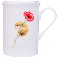 Чашка Lefard 280мл арт.358-924