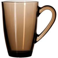 Чашка Pasabahce Броунз 330мл арт.55393