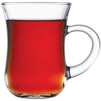 Чашка Pasabahce Чай та кава 145мл арт.55411