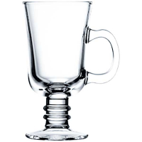 Чашка Pasabahce для ірл. кави 250мл арт.55341