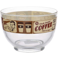 Чашка-салатник Cerve 690мл Coffee Old Style M65810