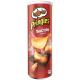 Чіпси Pringles Bacon 165г