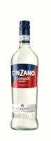 Вермут Cinzano Bianco напівсолодкий 15% 0.5л х6