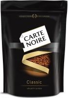 Кава Carte Noire Classic натуральна розчинна 210г