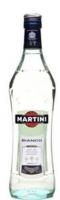 Вермут Martini Bianco солодкий 15% 50мл