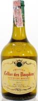 Вино Cellier des Dauphins Cotes du Rhone біле сухе0.75лx3