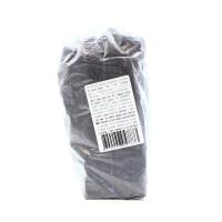 Вугілля ТД Фортуна для кальяна Кокосове 112кубиків 1000г