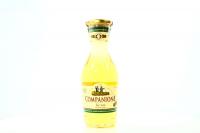 Вино Companione Біле напівсолодке 1л х3