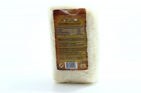 Рис World's Rice довгозернистий 1кг