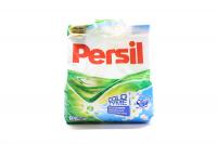 Порошок пральний Persil Expert Перлини свіжості1,5кг х6