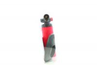 Запальничка Zenga Micro Torch Jet арт.ZT-80 х6