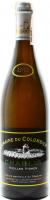 Вино Domaine du Colombier Chablis Vignes 0,75л x2
