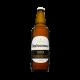 Пиво Бердичівське Преміум світле живе непастеризоване 4,3% с/б 0,5л