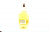 Вино Villa Grande Muscat біле нап/сол. 2л х3
