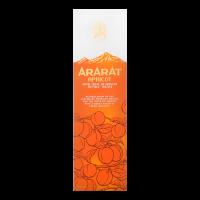 Напій алкогольний Ararat Apricot 35% 0,5л х6