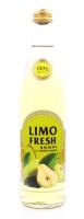 Напій Limo Fresh Дюшес зі смаком груші 0,5л х12