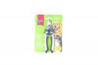 Ножиці Topsi для кігтів de Luxe для тварин, великі арт.2202