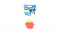 Іграшка Trixie для собак Іжак  Арт.3413 х6