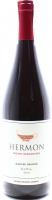 Вино Yarden Mount Hermon червоне сухе 0.75л х2