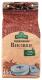 Висівки Зелений млин пшеничні харчові 400г х20