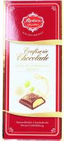 Шоколад Reger Confiserie молочний з трюфелем 100г х10