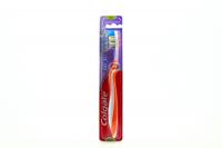 Зубна щітка Colgate ZigZag х6