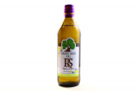 Олія з виноград. кісточок Rafael Salgado Grape Seed 500млх12