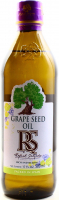 Олія з виноград. кісточок Rafael Salgado Grape Seed 500мл