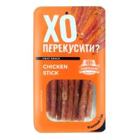 Ковбаски Бащинський Chicker Stick с/в 0,070г