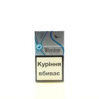Сигарети Winston XSpression