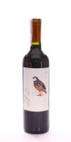 Вино Aves Del Sur Carmenere червоне сухе 0,75л х6