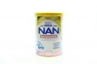 Суміш Nestle NAN суха молочна Антиколіки 400г x6