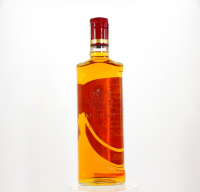 Горілка Medoff Cayenne  40% 0,5л х12